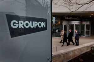 groupon-headquarters-o