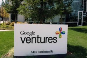 google-ventures-sign-1333631862