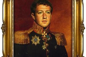 Russia_Zuckerberg_FB