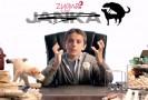 kixeye_janka_zygna