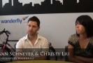 wonderfly_founders