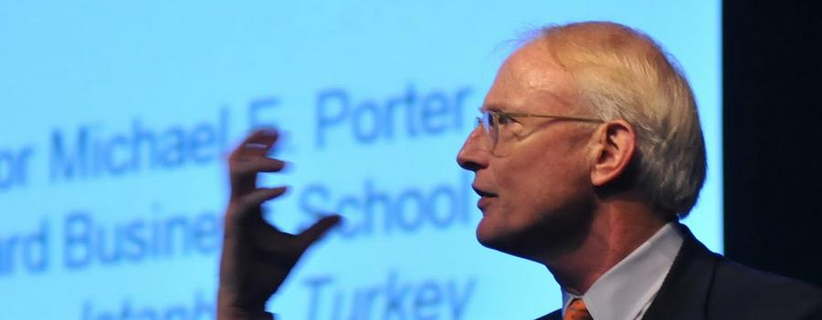 http://www.gorskiventures.com/wp-content/uploads/2012/11/michael_e_porter_5_forces-wpcf_900x351.jpg